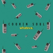 Cookin Soul - Somebody