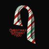 Ava Max - Christmas Without You artwork
