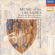 David Munrow & The Early Music Consort of London - Music of the Crusades