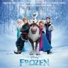 Frozen Original Motion Picture Soundtrack