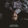 Dean Lewis - Falling Up artwork