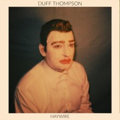 Duff Thompson - Sleight of Hand