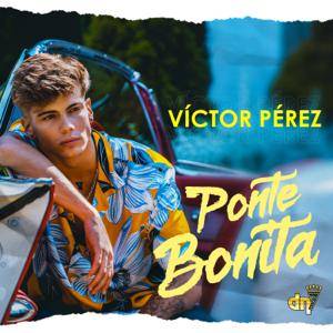 Victor Perez - Ponte Bonita