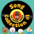 Download lagu The Singing Walrus - Counting By 5s (Interactive Version).mp3