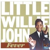 Little Willie John - Need Your Love So Bad