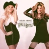 hole in the bottle (with Shania Twain) - Single