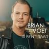 Brian Voet - Jij bent Daar kunstwerk