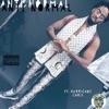 Anti Normal feat Hurricane Chris Single
