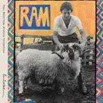 Paul and Linda McCartney - Too Many People