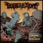 Begravement - To the Grave