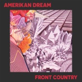 Front Country - Amerikan Dream