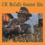 C.W. McCall - Classified