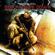 Hans Zimmer - Black Hawk Down (Original Motion Picture Soundtrack)