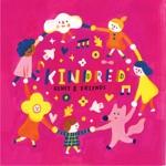 Renee & Friends - Kindness Is Cool (feat. Renee & Jeremy)
