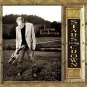 Jorma Kaukonen - By The Rivers Of Babylon
