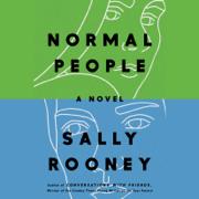 Normal People: A Novel (Unabridged)