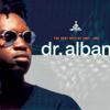 Dr. Alban - Sing Hallelujah! (Short) Grafik