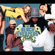Let's Get It Started (Spike Mix) - Black Eyed Peas