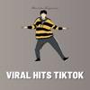 Viral Hits Tiktok (Remix) - Single