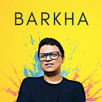 Sunny M.R. - Barkha