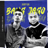 Tian Storm & Ever SLKR - Ampun Bang Jago MP3