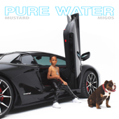 [Download] Pure Water MP3