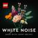 LEGO® - Lego® White Noise
