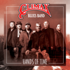 Climax Blues Band - Hands of Time artwork