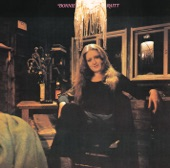 Bonnie Raitt - Walking Blues (Remastered Version)