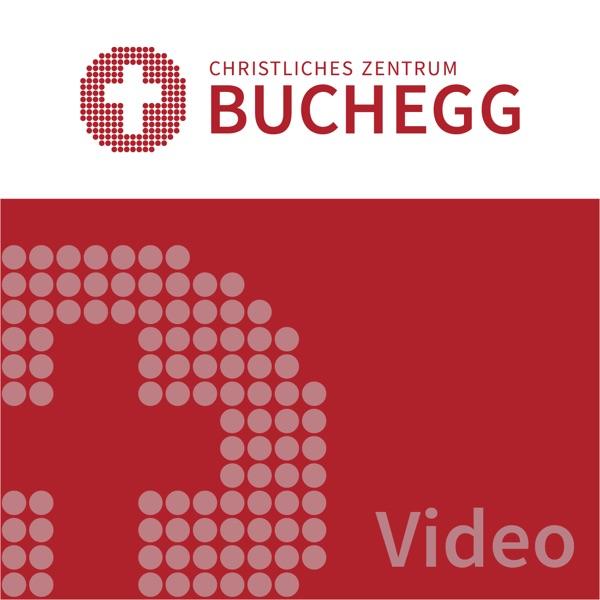 Christliches Zentrum Buchegg (CZB) - Video