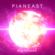 Вселенная - Pianeast