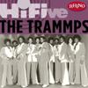 The Trammps - Disco Inferno (Single Edit) bild