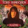 Flappie by Todd Rundgren
