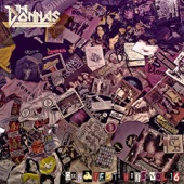 Donnas, The - Get Off