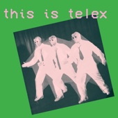 Telex - Dear Prudence
