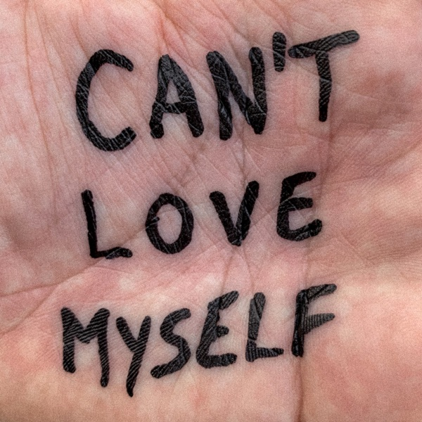 HUGEL mit Can't Love Myself (feat. Mishaal & LPW)