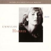 Emmylou Harris - Evangeline (With the Band) [2008 Remaster]