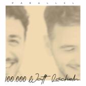 100.000 Watt Lächeln