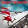 Tommy Tellerlift & Die Fangzauner Schneebrunzer Ischgl-Fieber (Husti Husti Heh!) - Tommy Tellerlift & Die Fangzauner Schneebrunzer