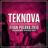 Download lagu Teknova - Ievan Polkka 2K18 (Melbourne Bounce Mix).mp3