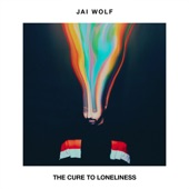 Jai Wolf - Lose My Mind (feat. Mr Gabriel)
