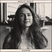 Molly Sarle - Human