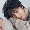 Story - YESUNG