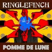 Ringlefinch - Pomme De Lune