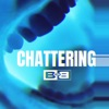 Chattering Single