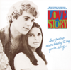Love Story (Music from the Original Motion Picture Soundtrack)