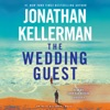 The Wedding Guest: An Alex Delaware Novel (Unabridged) AudioBook Download