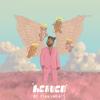 Pink Sweat$ - Heaven artwork