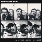 Eté 90 - Therapie TAXI