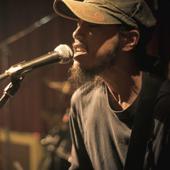 SOULMUSIC (OneMan Reggae ver.) [Come Home Riddim]